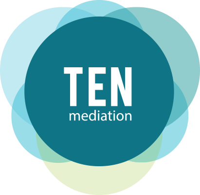 TEN Mediation