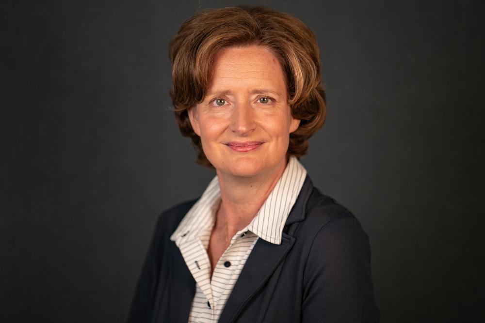 Drs. Nicole Geerars